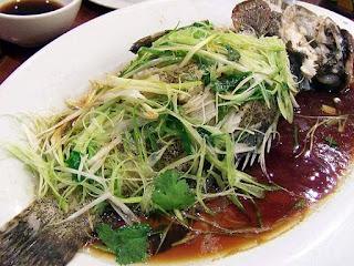 hormonesandweightloss-steamedfish
