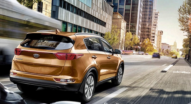 2018 kia quoris. beautiful 2018 2018 kia sportage price estimation theyu0027ll most likely track a little bit  greater compared to on the sportage look for allwheel drive once  for kia quoris