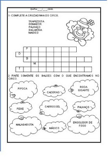 apresentacao do blog novo html with Projeto Do Circo on Classificacao De Dobras also Construcao Do Cartao Postal additionally Regras E  binados Do Laboratorio De furthermore Molduras Quadradas E Retangulares besides Figuras De Linguagem.