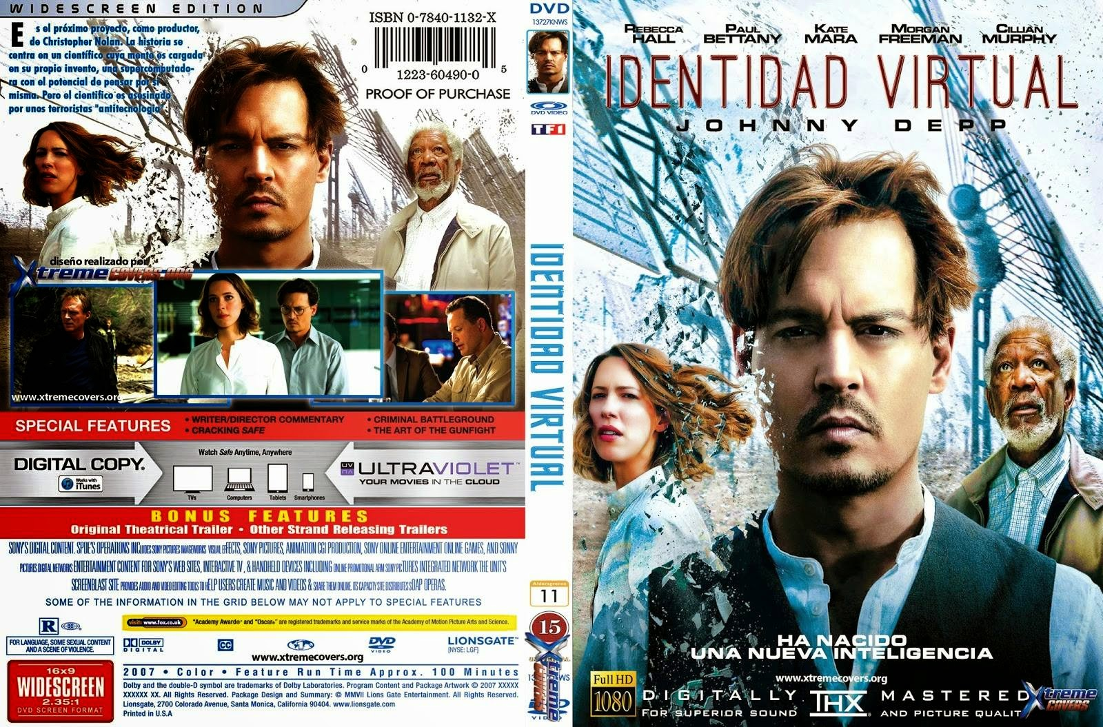Avatar label   DVD Covers, BluRay Covers, and Cover art  Transcendence Dvd Cover Art
