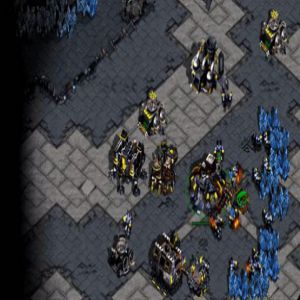 download Starcraft Brood War pc game full version free