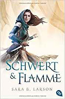 https://www.amazon.de/Schwert-Flamme-Die-Schwertk%C3%A4mpfer-Reihe-Band/dp/3570311031/ref=sr_1_1?s=books&ie=UTF8&qid=1503138668&sr=1-1&keywords=schwert+und+flamme