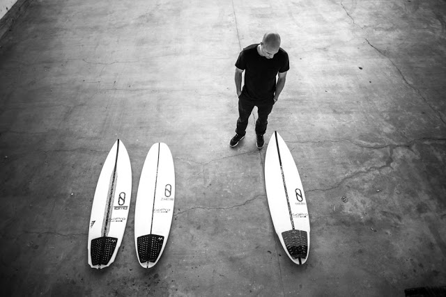 kelly slater surfboards 02