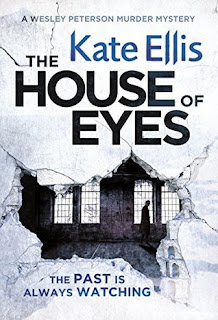 https://www.goodreads.com/book/show/26218860-the-house-of-eyes