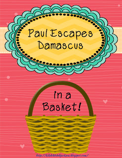 http://www.biblefunforkids.com/2015/02/paul-escapes-damascus-in-basket.html