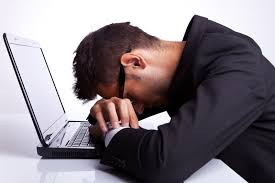 Are you tired of losing money online