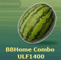 BB-Home-Combo-ULF-1400
