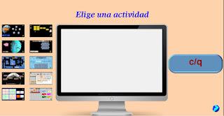 http://ntic.educacion.es/w3//eos/MaterialesEducativos/mem2010/ortografia_natural/actividades/menu.html