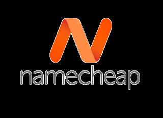 Cara Membeli Domain di Namecheap Terbaru 2018