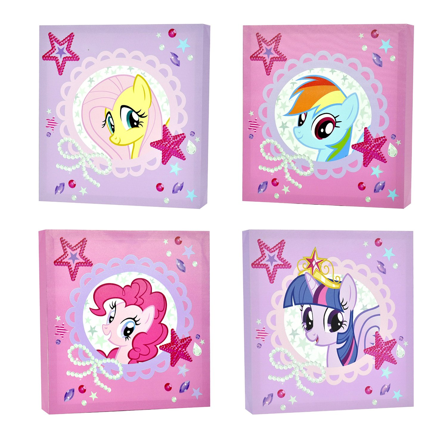 Current MLP Amazon Sales - Up to 60% Off | MLP Merch