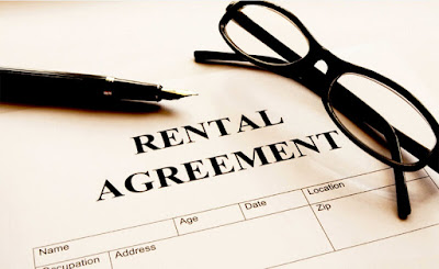 What are the rights and obligations as a tenant in Nigeria?