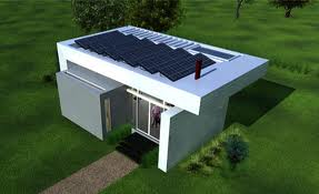 Recharge Can Be Made With The Broadest Possible Vacant Landaround House If Not At Least All Anglescovered A Cast