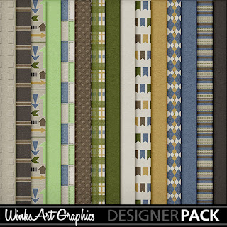 http://www.mymemories.com/store/designers/WinksArt_Graphics