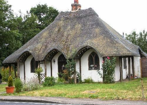 c b i d  home decor and design  fairy tale living