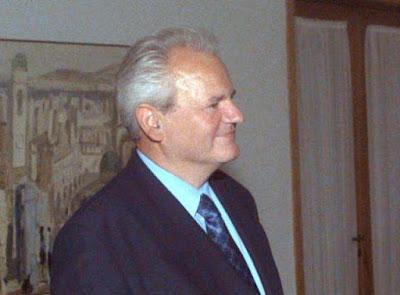 Slobodan-Milosevic.jpg