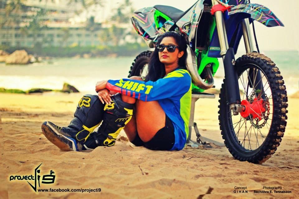 Sl Hot Actress Pics Colors Before Dirt Girl Amp The