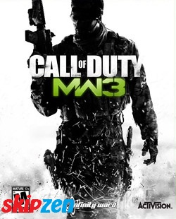 Download Call of Duty Modern Warfare 3 High Compress