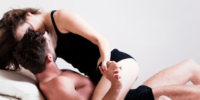 Sex tips 6 Foreplay Moves She Hates