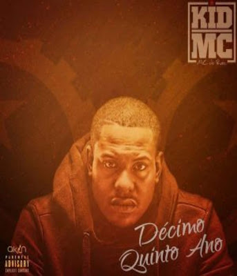 Kid MC –De Que Lado Tu Estás