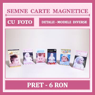 http://www.bebestudio11.com/2016/12/marturii-botez-semne-de-carte-magnetice.html