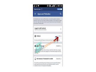 Cara Menolak Undangan Grup Aneh di Facebook Terampuh