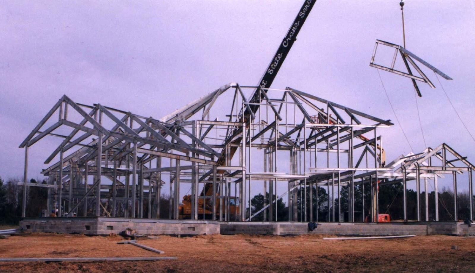 Ibercons arquitectura dise o la importancia de las for Estructura arquitectura