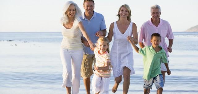 Multiple Myeloma Prognosis Life Expectancy