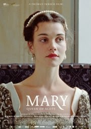 Watch Mary Queen of Scots Online Free in HD