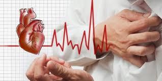 6 Tanda Serangan Jantung Tiba-Tiba yang Harus Diwaspadai