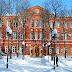 Kharkiv Polytechnic Institute