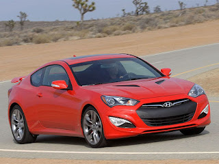 Tips on Buying Pre-owned Sports Cars