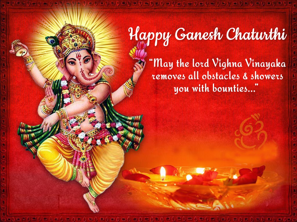 sms communication essay essay on my favourite festival ganesh chaturthi in hindi essay so here