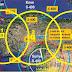 Αμυντική Συνθήκη Ρωσίας-Τουρκίας: Στον επιχειρησιακό έλεγχο της Ρωσίας Εβρος-Στενά-Αιγαίο – Ρώσοι θα χειρίζονται τους S-400