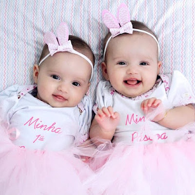 Best newborn very cute baby pictures HD girl wallpaper just newborn baby images download HD quality photo gallery collection good looking lovely baby pictures born baby profile DP