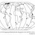 Astronomia - Questões de Vestibulares