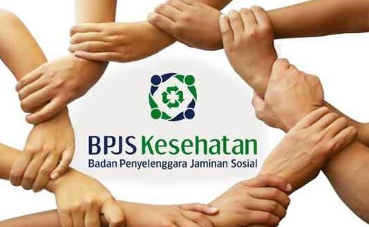 Alamat Lengkap  Kantor BPJS Kesehatan Wilayah Regional X