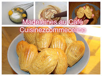 https://cuisinezcommeceline.blogspot.fr/2016/09/madeleines-cafe.html