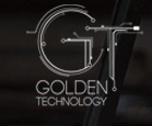 Golden Technology Off campus 2016-2017