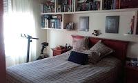 duplex en venta calle evanista hervas castellon habitacion1
