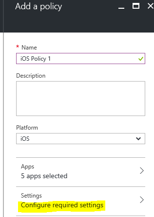 Determine if SCCM Client is Stopped on Remote Computers | NETvNext Blog