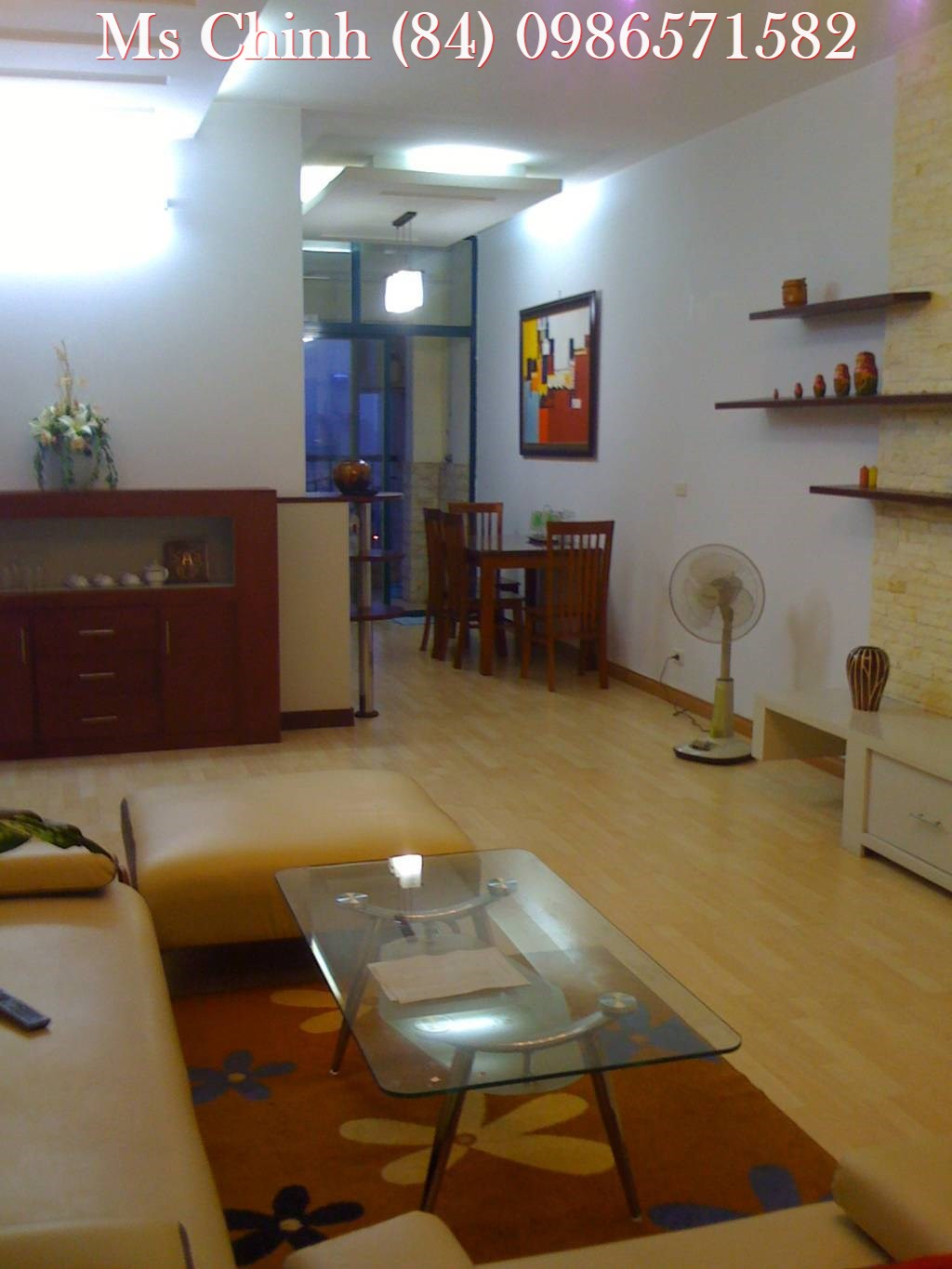 Cheap 2 Bedroom House For Rent: Houses, Apartments For Rent In Hanoi: Cheap 2 Bedroom