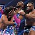 Cobertura: WWE SmackDown Live 26/03/19 - Kofi Kingston is going to Wrestlemania