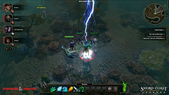 sword-coast-legends-rage-of-demons-pc-screenshot-www.ovagames.com-2