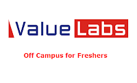 ValueLabs-jobs-for-freshers-in-Hyderabad