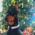 Χριστουγεννιάτικες ευχές!...