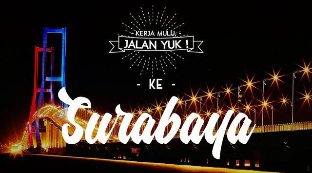 Hotel Murah Dan Nyaman Di Surabaya