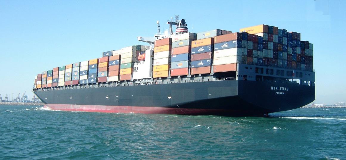 Áp dụng sử dụng Chữ ký số cho các thủ tục liên quan đường biển trên Một cửa quốc gia