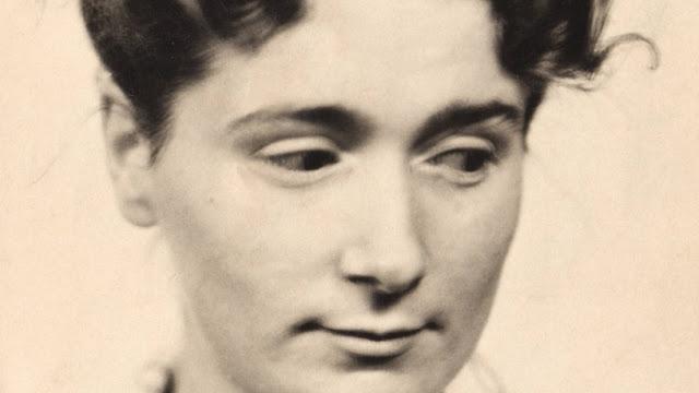 Hélène Bessette - Le Nouvel Attila - Othello - Lou Darsan - 16x9