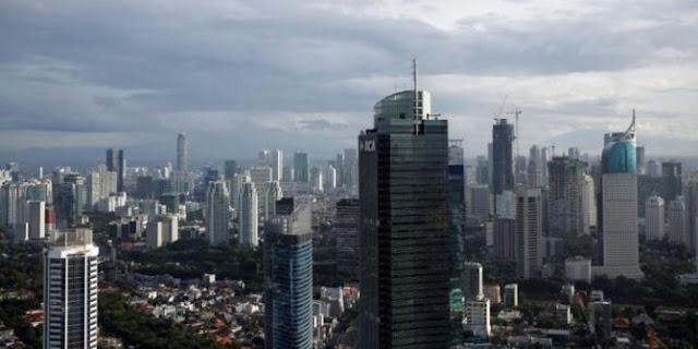 Inilah 5 Negara Paling Bagus Untuk Investasi, Indonesia Salah Satunya
