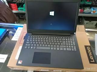 Harga Laptop Baru